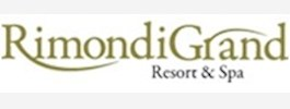 Rimondi Grand Resort & Spa 5*