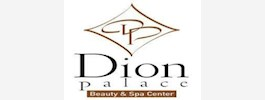 Dion Palace 5*