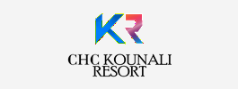 CHC Kounali Resort 4*