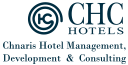 Chnaris Hotel Consulting S.A