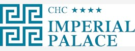 CHC Imperial Palace 4*